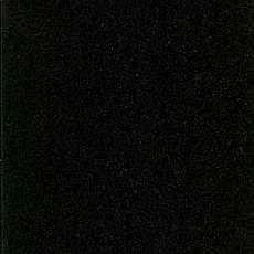 Dlažba a obklad DEKSTONE G 684 L BLACK RAIN leštěný povrch 60x30x1cm