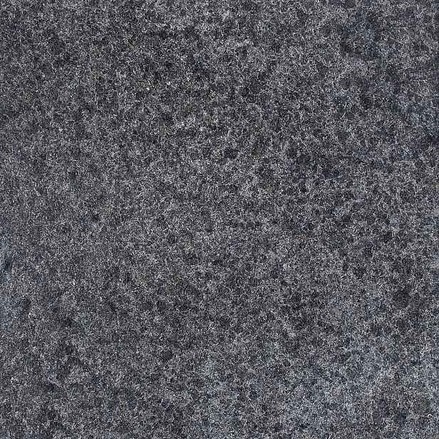 Dlažba a obklad DEKSTONE G 684 L BLACK RAIN leštěný povrch 60x30x2cm