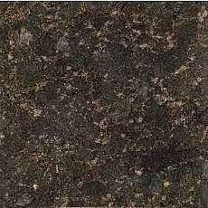 Dlažba a obklad DEKSTONE G 103 L VERDE UBATUBA leštěný povrch 60x30x1cm