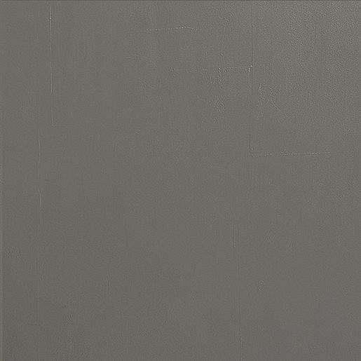 Dlažba Graniti Fiandre Fahrenheit 500°F Heat 60x60 cm mat AS186R10X860