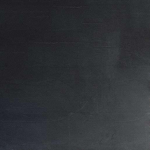 Dlažba Graniti Fiandre Fahrenheit 250°F Frost 75x75 cm mat AS181R10X877