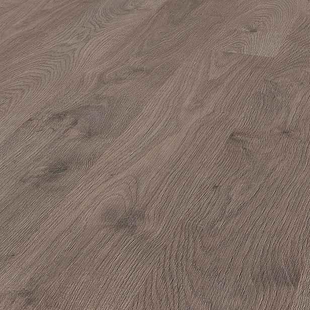 Laminátová podlaha CASTELLO 8096 San Diego Oak 8mm