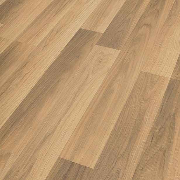 Laminátová podlaha CASTELLO 8521 Elegant Oak 8mm