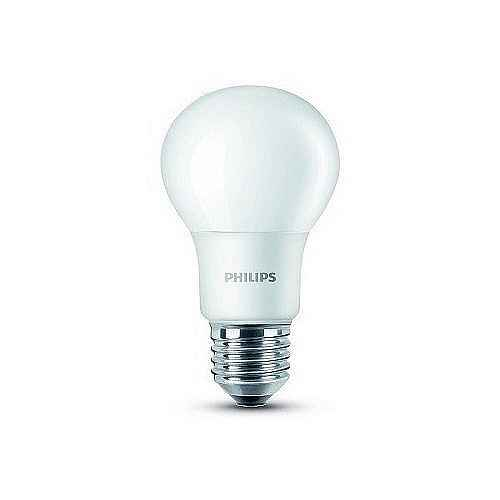 Žárovka LED Philips CorePro E27 5W 6500K