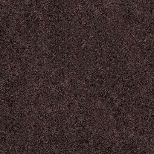 Dlažba Rako Rock hnědá 20x20 cm mat DAK26637.1