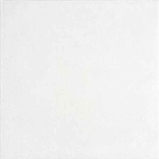 Dlažba RAKO Concept bílá 45x45 cm mat DAA4H599.1