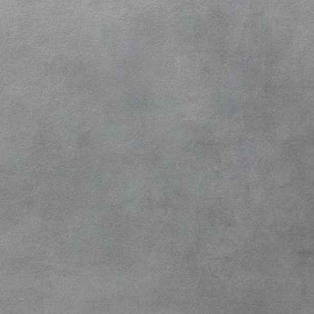 Dlažba RAKO Extra tmavě šedá 45x45 cm mat DAR4H724.1