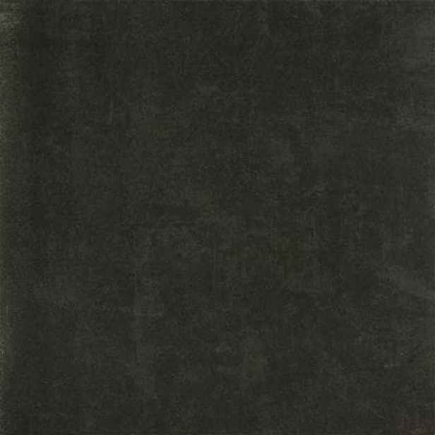 Dlažba RAKO Concept černá 45x45 cm mat DAA4H603.1