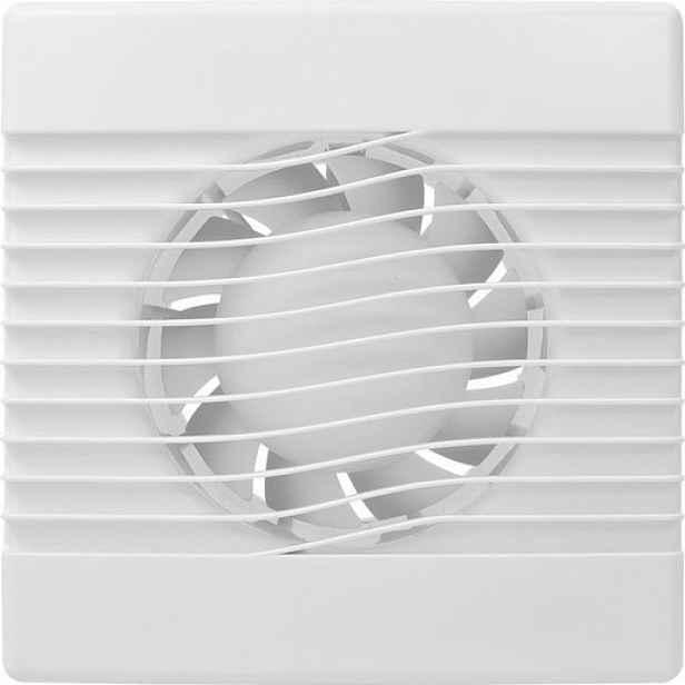 Ventilátor HACO AV BASIC 120 H