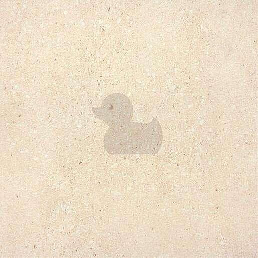 Dlažba Rako Stones béžová 60x60 cm lappato DAP63668.1