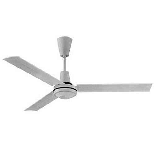 Stropní ventilátor MASTER E48202