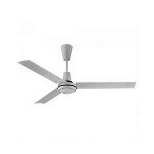 Stropní ventilátor MASTER E60002