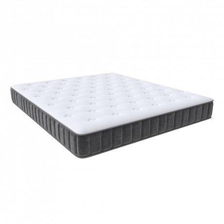Měkká matrace ProSpánek Grace Soft, 180 x 200 cm