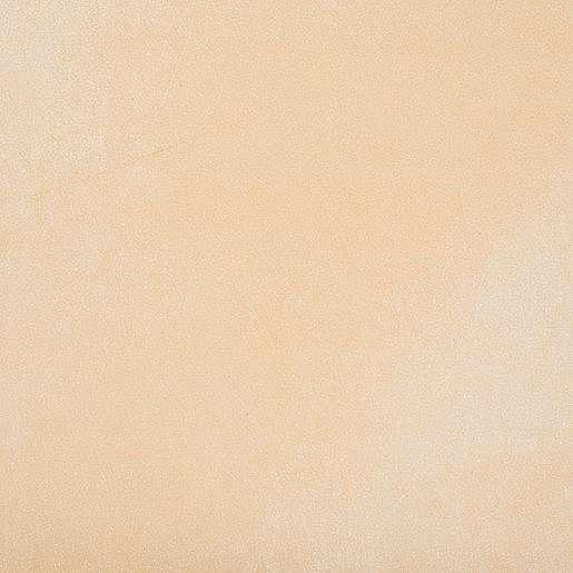 Dlažba Rako Sandstone Plus okrová 45x45 cm mat DAK44270.1