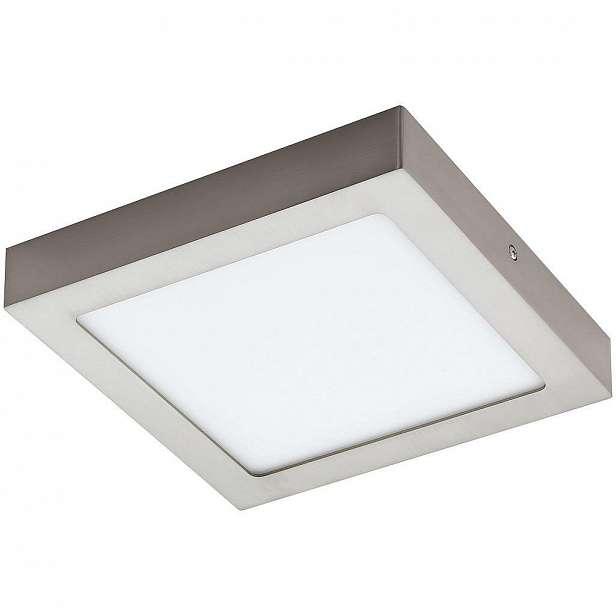 XXXLutz Vestavné Svítidlo - Stropní svítidla - 003348041101