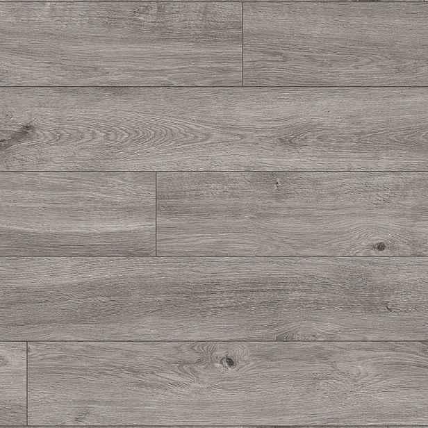 Laminátová podlaha voděodolná H2O Floor 1531 Baltic Oak 8 mm