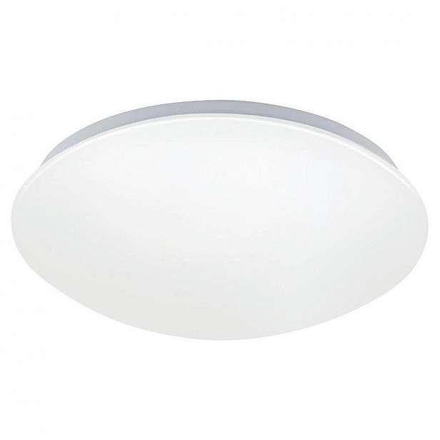 XXXLutz Stropní Led Svítidlo - Stropní svítidla - 003348042401