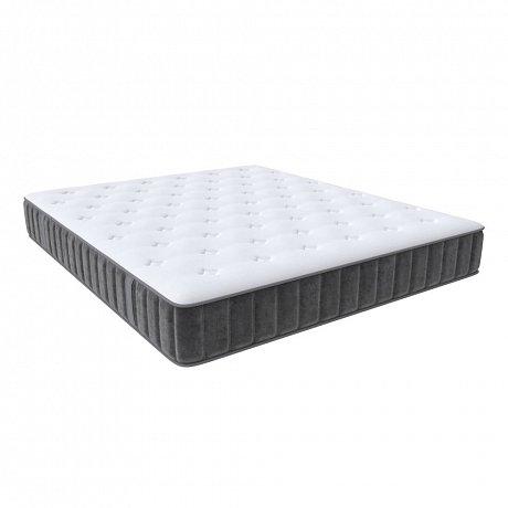Měkká matrace ProSpánek Glory Soft, 160 x 200 cm