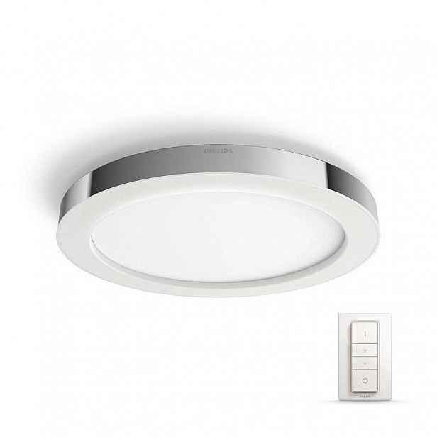 Svítidlo LED Philips Hue Adore 40W