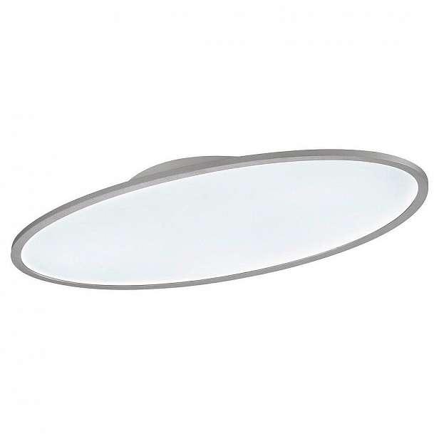 XXXLutz Led Panel - Stropní svítidla - 003131056801