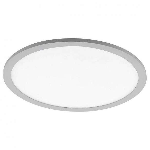 XXXLutz Led Panel - Stropní svítidla - 003348126101