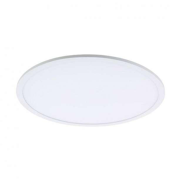 XXXLutz Led Panel - Stropní svítidla - 003348126102