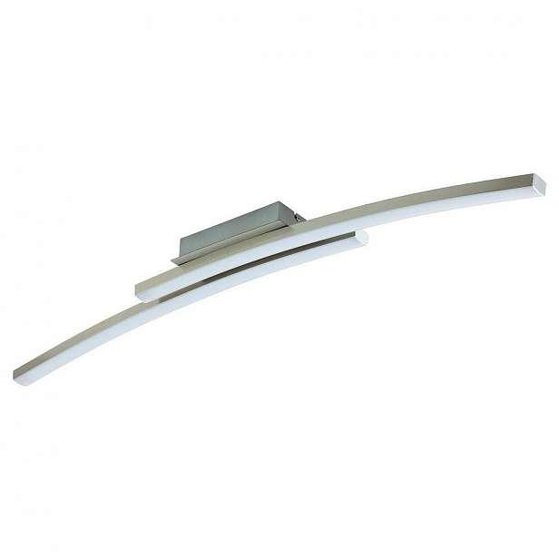 XXXLutz Stropní Led Svítidlo - Stropní svítidla - 003348126001