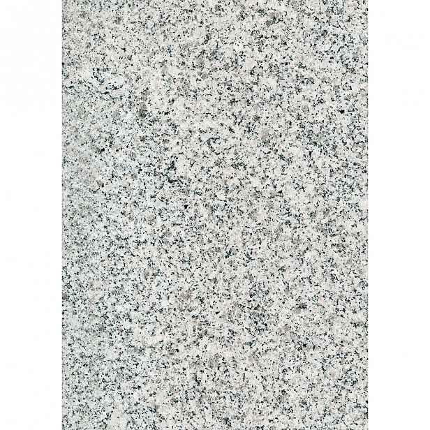 Dlažba a obklad DEKSTONE G 603 L PADANG CRYSTAL leštěný povrch 60x30x2cm