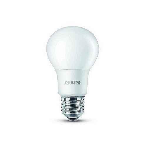 Žárovka LED Philips CorePro 18-120W E27 2700K