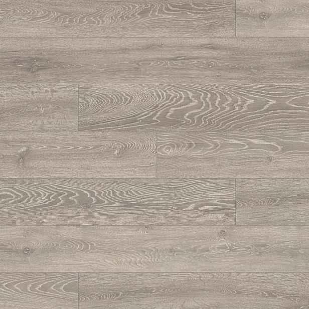 Laminátová podlaha SUPER NATURAL CLASSIC 5542 Boulder Oak 8 mm