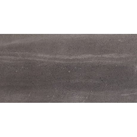 Dlažba Forum antracite 31x61,8 cm mat FORUM31AN