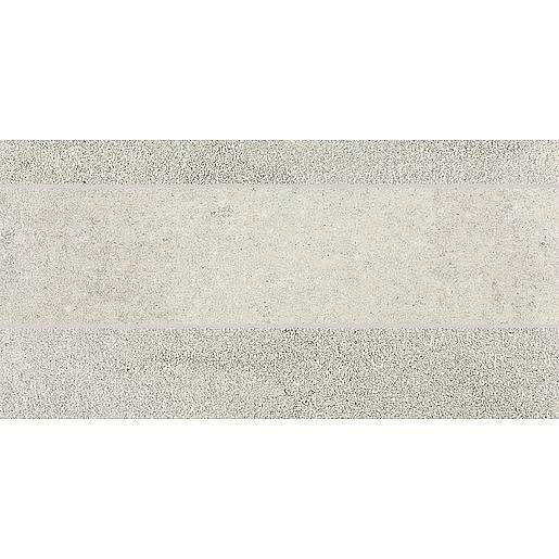 Dekor Rako Cemento béžová 30x60 cm mat DDPSE662.1