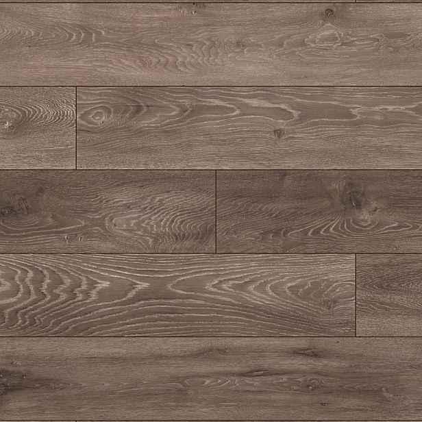 Laminátová podlaha voděodolná H2O Floor 1539 Liverpol Oak 8 mm