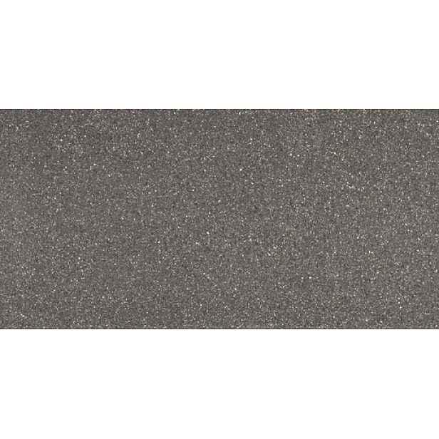 Dlažba Graniti Fiandre Il Veneziano nero 60x120 cm mat AS247X1064