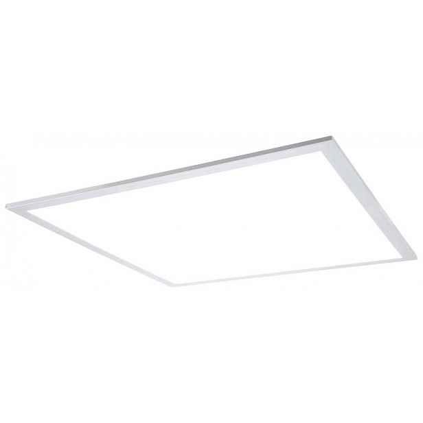 Stropní LED osvětlení Panelo 63693602