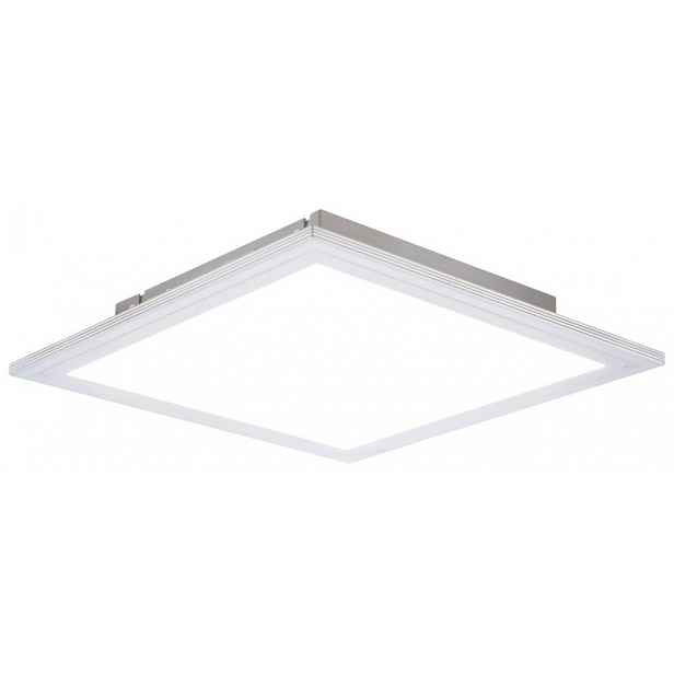 Stropní LED osvětlení Panelo 63692802