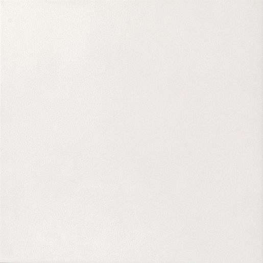 Dlažba Stylnul Silk blanco 33x33 cm mat SILK33BL