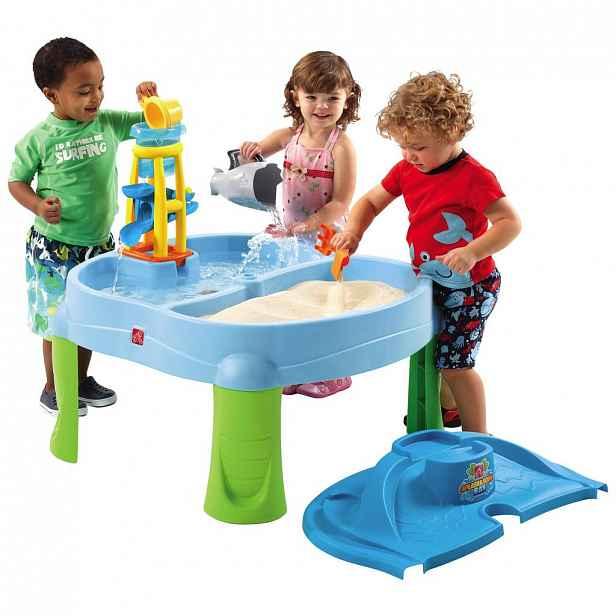 Hrací Stůl Pro Zábavu Splash