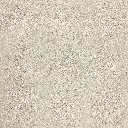 Dlažba Rako Stones hnědá 60x60 cm reliéfní DAR63669.1