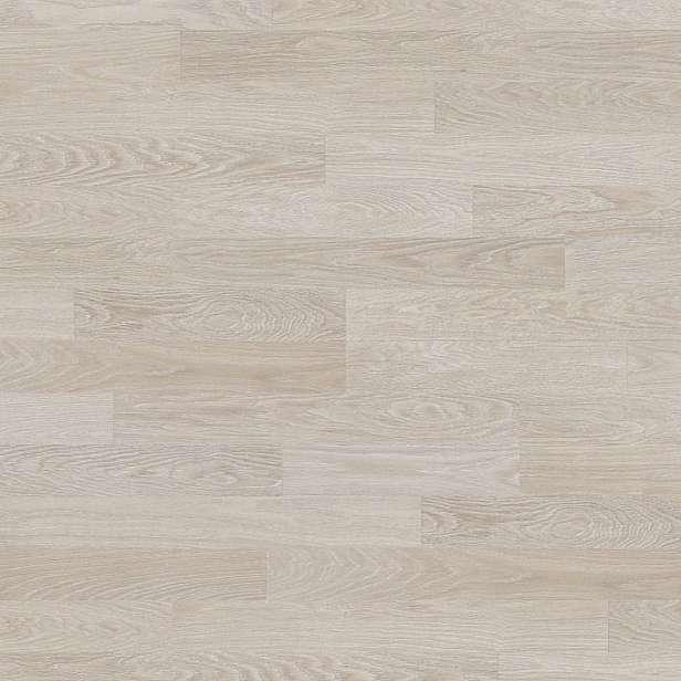 Laminátová podlaha CASTELLO 4282 Reykjavik Oak 8 mm