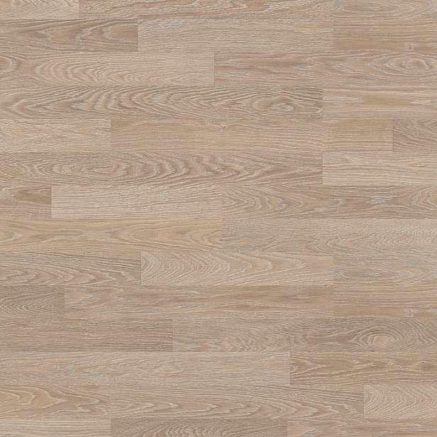 Laminátová podlaha CASTELLO 4283 Flaxen Oak 8 mm