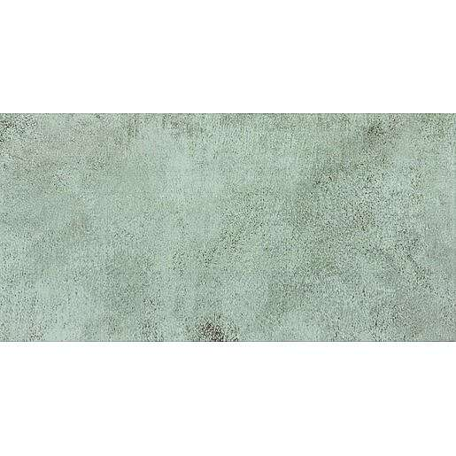 Obklad Multi Borneo šedá 20x40 cm mat WADMB443.1