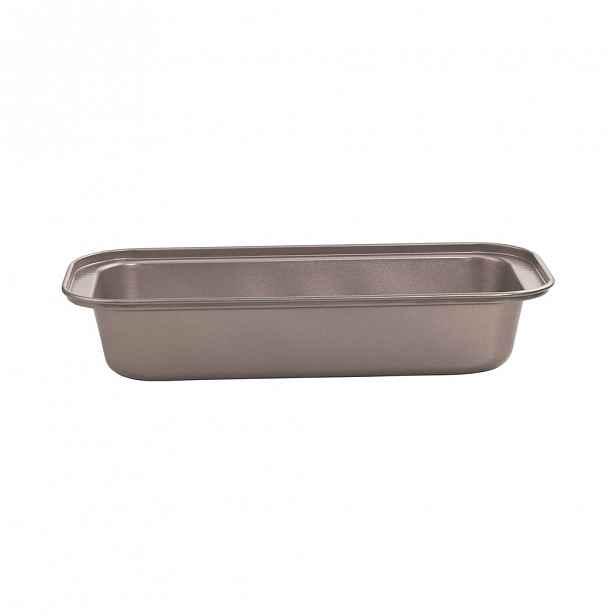Butlers SWEET BAKERY Forma na pečení obdelníková 29,5 cm